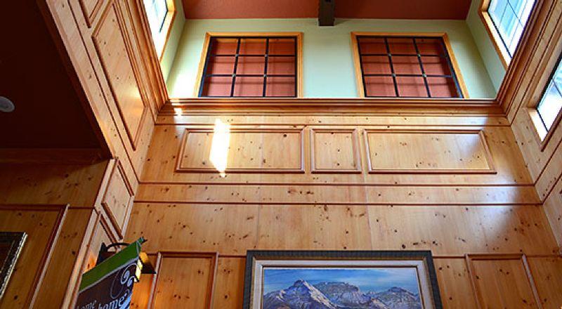 Platinum Renovations Amp Consulting Llc Denver Colorado
